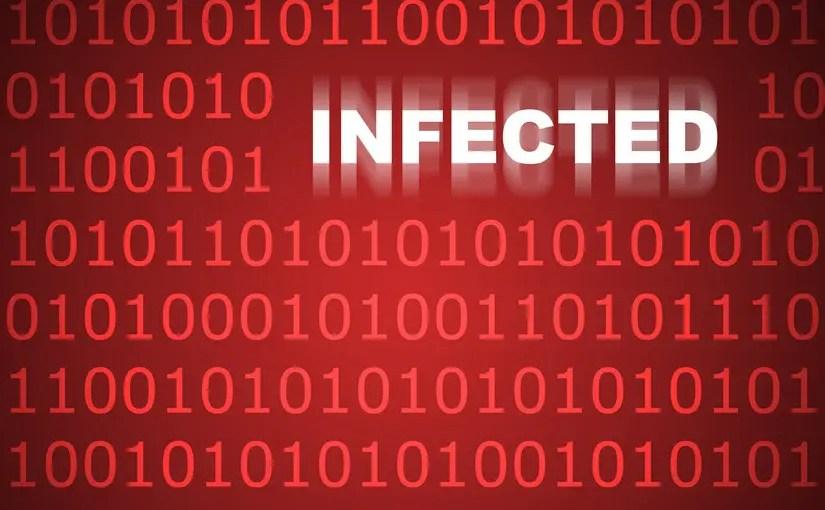TUTORIAL: Remove malware