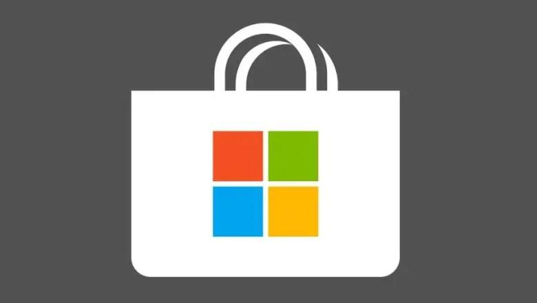 FIX: Error code 0x803F8001 Windows Store