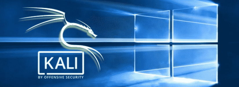 How to convert .pfx certificates to .crt including the private key by Bas Wijdenes