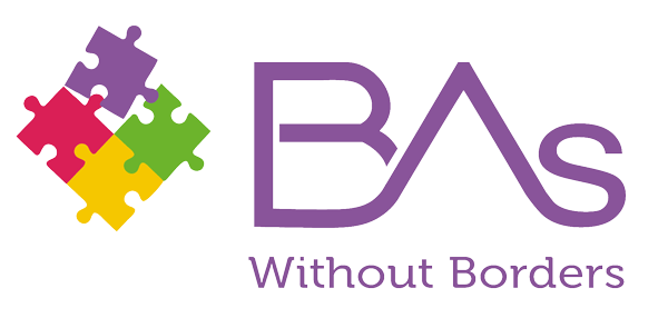 BA's Without Borders