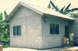 contoh-rumah-batako-sederhana