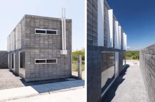 model-rumah-batako-minimalis