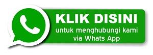 whatsapp-pandawaland