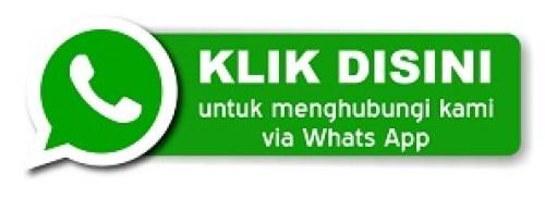 whatsapp-wa-batako-pandawaland