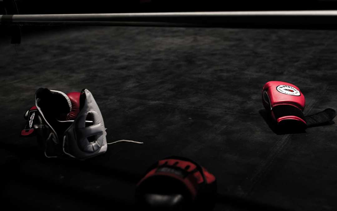 A Guide to Cleaning Your Hand Wraps