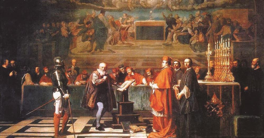 Imagini pentru tribunal de la santa inquisicion