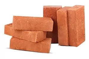 Jual Batu Bata Merah Expose Jatiwangi Harga Pabrik