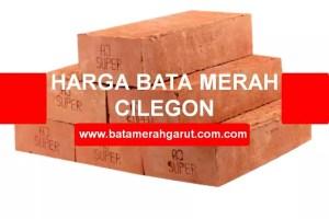 Harga Bata Merah Cilegon: Bata Press & Expose