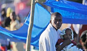 haiti-tps-for-natural-disaster-victims