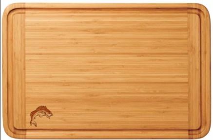 Gambar Alat Dapur Talenan
