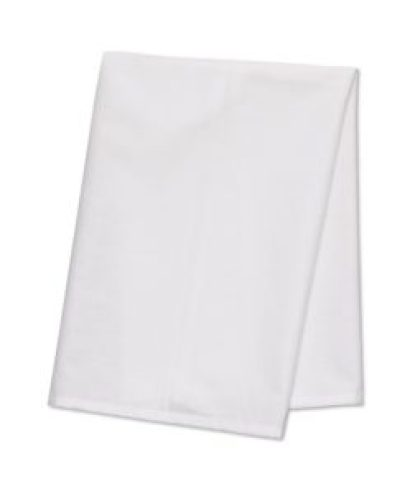 waiter or service cloth