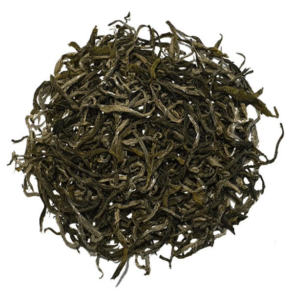 Green Tea Mao Jian