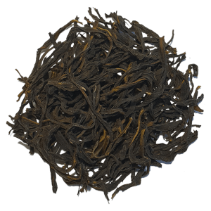 Organic Dan Cong Oolong Tea Leaf