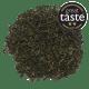 Mao Feng Great Taste Award Winning Green Tea Leaves