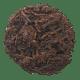 Aged Tea Liu Bao Leaf