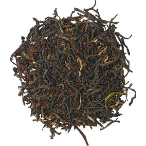 Darjeeling-2nd-Flush-SFTGFOP1-Leaves
