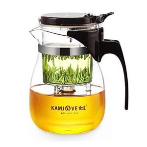 Kamjove-Gong-Fu-Teapot-TP757