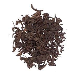 2008-Liu-Pao-Aged-Tea