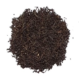 Traditionally smoked Lapsang Souchong Tea Leaves