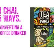 vegan sticky chai-5-ways-featured image