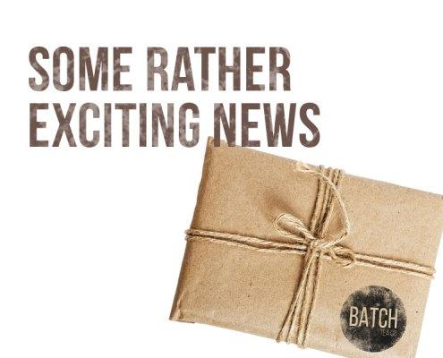 Batch Tea Book Blog Featured Image