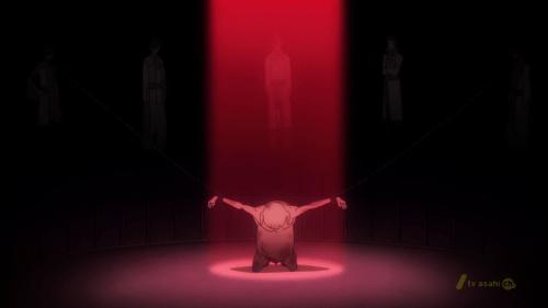 shin sekai yori anime episode 25 image 227