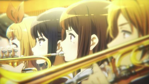 Sound_Euphonium_Screenshot_0492