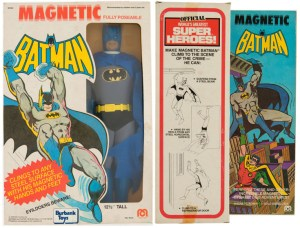 mego-magnet-batman