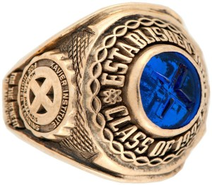 xavier-institute-ring