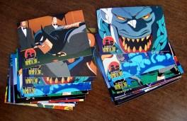 btas-cards-1995
