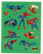 sticker-batman-superman-cap-marvel