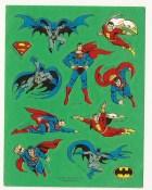 sticker-batman-superman-cap-marvel