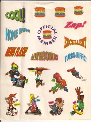 sticker-bk-kids-club