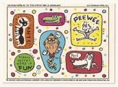 sticker-pee-wee
