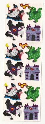 sticker-wizard-dragon-castle