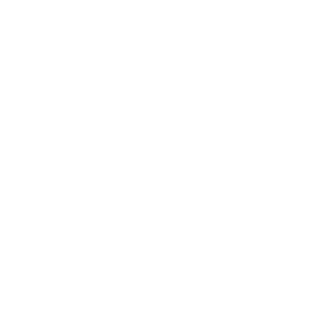 The Museum of Bath at Work
