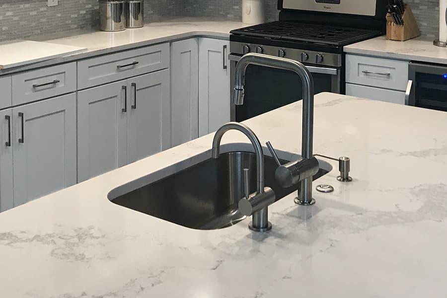 kitchen sinks best kitchen remodeling