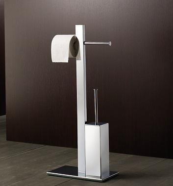 Modern, Contemporary & Luxury Bathroom Accessories UK ...
