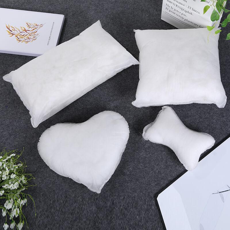 pillow inserts vandor bed and bath linens