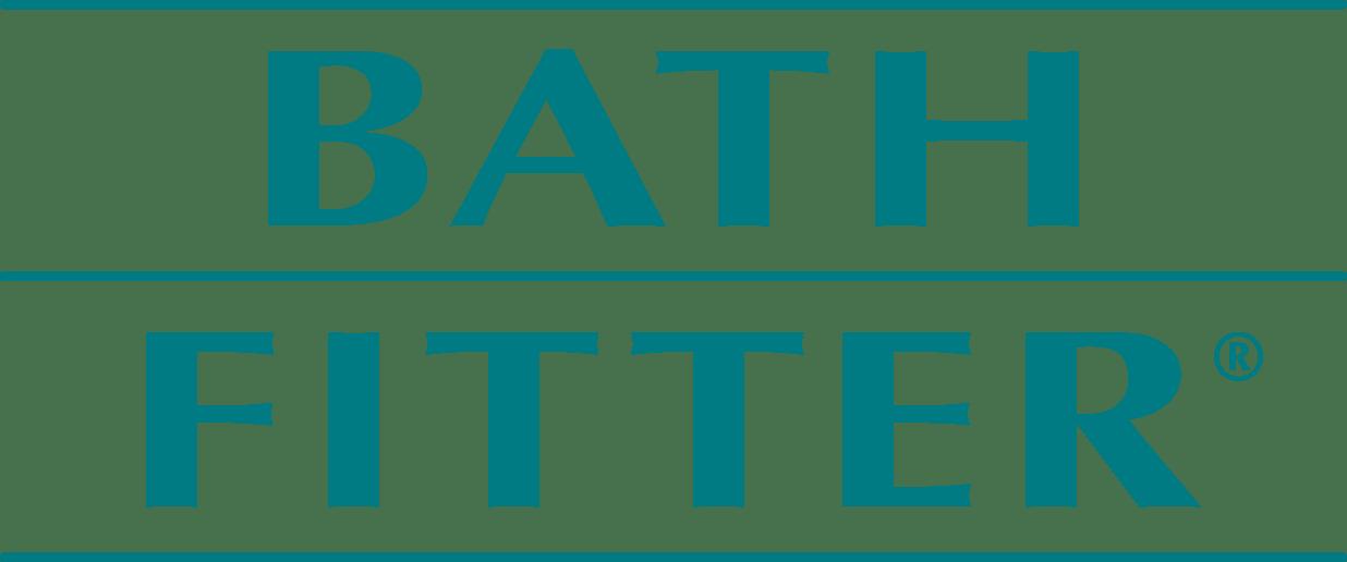 Bathroom Remodeler In Laurel Md L Bath Fitter