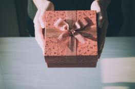 Present for You (Pexels)