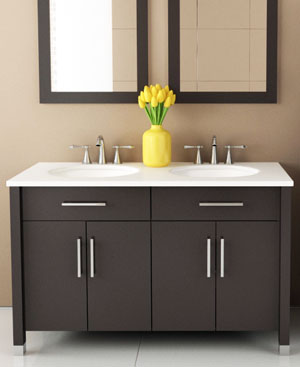 Custom Made Bathroom Vanity Units Perth custom made bathroom vanity units sydney : brightpulse