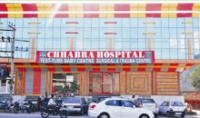 Chhabra Hospital & Test Tube Baby Centre