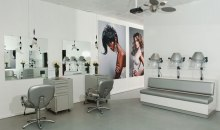 Beauty Salons in Bathinda