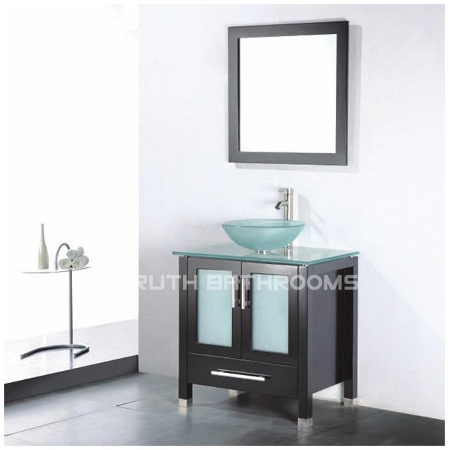 Bathroom Cabinet Manufacturers bathroom cabinet manufacturers usa. bathroom vanity manufacturers