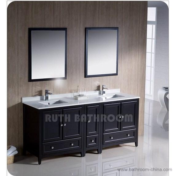 vanities with tops,vanity cabinet with tops | china bath vanities