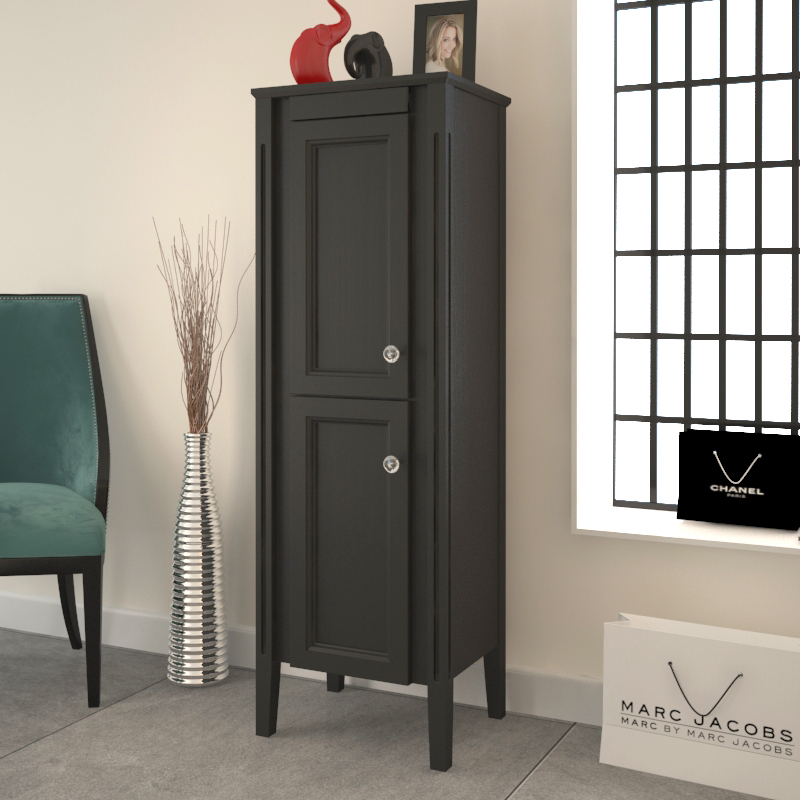 Buy Solid Oak Furniture Online