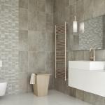 Marmo Honey Marble Bathroom Cladding Store
