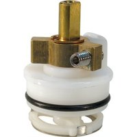Tub & Shower Valve Cartridge for Pioneer #4010B