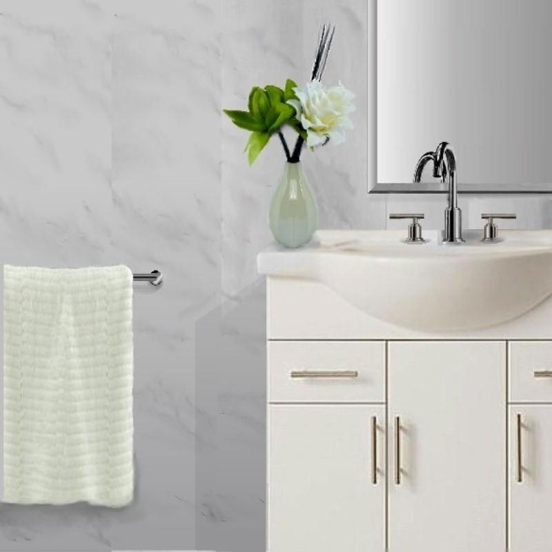 bathroom cladding simply the best